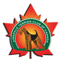 Airedale Terrier Club of Canada (ATCC)